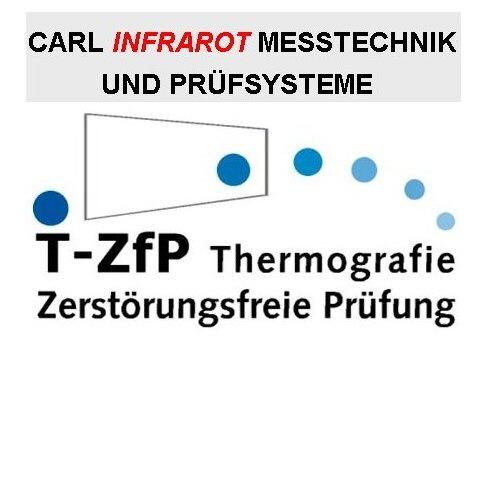 download Modernisierung